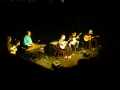 Acoustic Guitar Night 3