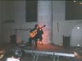 Acoustic Guitar Night 8