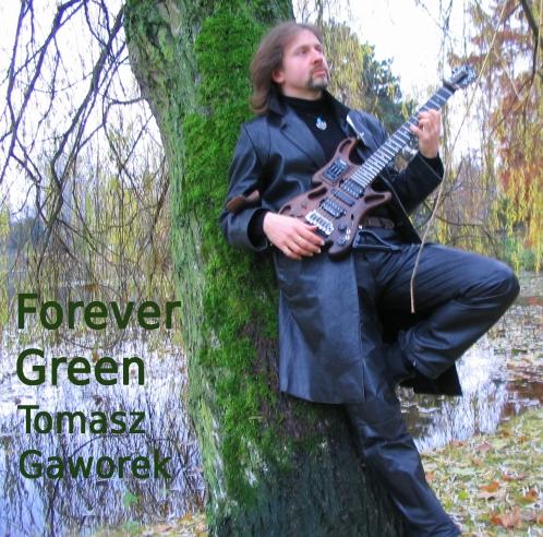 forever_green