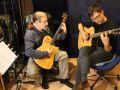 Gitarrenunterricht in Berlin 3