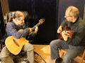 Gitarrenunterricht in Berlin 4