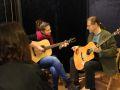 Gitarrenunterricht in Berlin 6