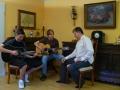 Gitarrenunterricht in Berlin 2
