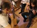 Gitarrenunterricht in Berlin 7