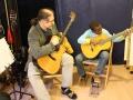Gitarrenunterricht in Berlin 5