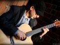 Gitarrist 4 Tomasz Gaworek