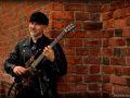 Gitarrist 12 Tomasz Gaworek