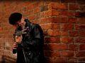 Gitarrist 14 Tomasz Gaworek