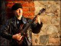 Gitarrist 15 Tomasz Gaworek