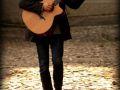 Gitarrist 22 Tomasz Gaworek