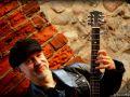 Gitarrist 29 Tomasz Gaworek