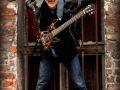 Gitarrist 30 Tomasz Gaworek