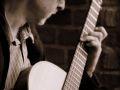 Gitarrist 31 Tomasz Gaworek