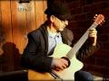 Gitarrist 3 Tomasz Gaworek
