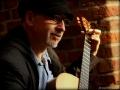 Gitarrist 5 Tomasz Gaworek