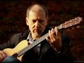 Gitarrist 8 Tomasz Gaworek