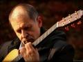 Gitarrist 9 Tomasz Gaworek