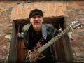 Gitarrist 17 Tomasz Gaworek