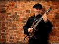 Gitarrist 25 Tomasz Gaworek