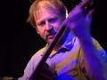 Gitarrist Tomasz Gaworek 14