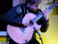Gitarrist Tomasz Gaworek 24