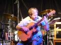 Gitarrist Tomasz Gaworek 13