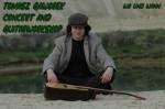 Plakat-Concert&Guitarworkshop