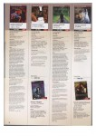 Rezension Katalog Peter Finger