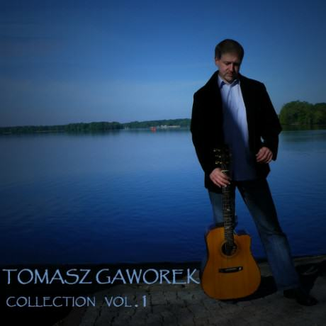 Tomasz Gaworek – Collection Vol.1