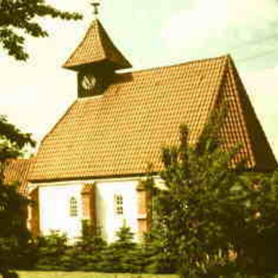 Live in Evangelische Kirchengemeinde in Seelze