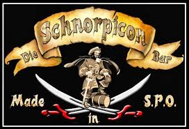 "Live in ""Schnorpicon"" St.Peter-Ording"