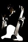 Gitarrenunterricht  Berlin